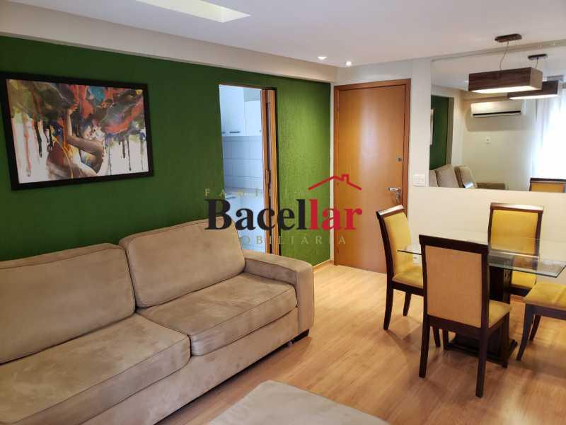 PHOTO-2020-04-21-22-14-16 - Apartamento 3 quartos à venda São Cristóvão, Rio de Janeiro - R$ 800.000 - TIAP32303 - 5