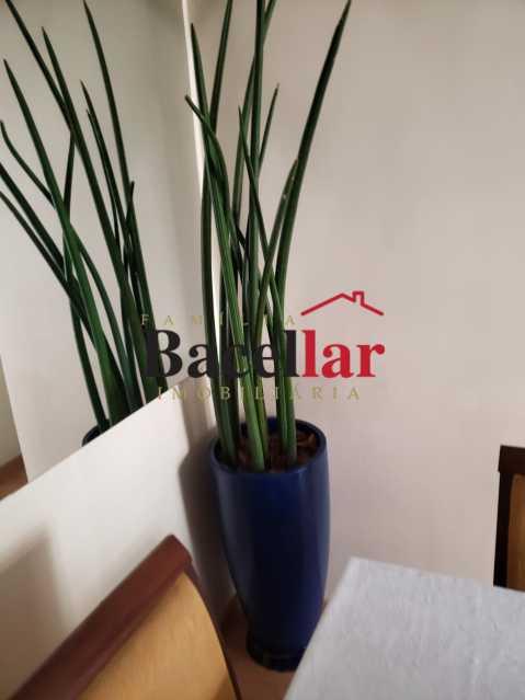 PHOTO-2020-04-21-22-16-10 - Apartamento 3 quartos à venda São Cristóvão, Rio de Janeiro - R$ 800.000 - TIAP32303 - 23