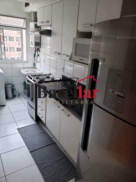 PHOTO-2020-04-21-21-15-32 3 - Apartamento 3 quartos à venda São Cristóvão, Rio de Janeiro - R$ 800.000 - TIAP32303 - 25