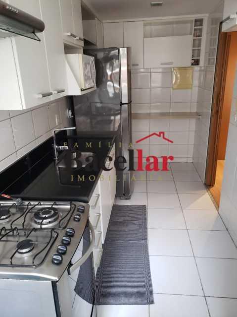 PHOTO-2020-04-21-21-15-32 4 - Apartamento 3 quartos à venda São Cristóvão, Rio de Janeiro - R$ 800.000 - TIAP32303 - 26