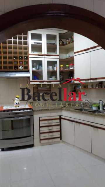 2bf7615ddd3a1b956cf81ab1f2514b - Cobertura 4 quartos à venda Rio de Janeiro,RJ - R$ 820.000 - TICO40093 - 6