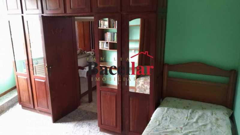 03ed8a8ac77a3540ba57f4d155073a - Cobertura 4 quartos à venda Rio de Janeiro,RJ - R$ 820.000 - TICO40093 - 9