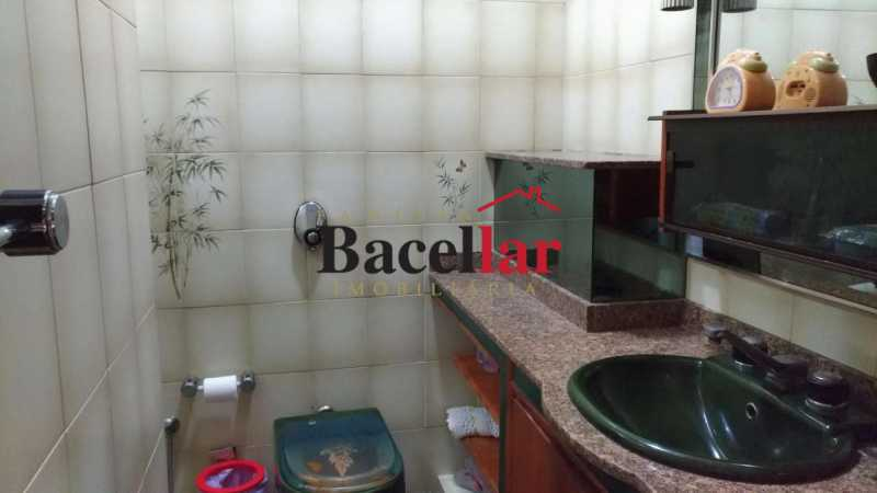 51d1a2baa50360a546b3b60e60b56c - Cobertura 4 quartos à venda Rio de Janeiro,RJ - R$ 820.000 - TICO40093 - 14