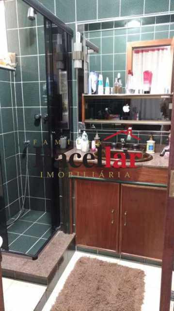 76e69c5a497691a859a8a3b599e067 - Cobertura 4 quartos à venda Rio de Janeiro,RJ - R$ 820.000 - TICO40093 - 8