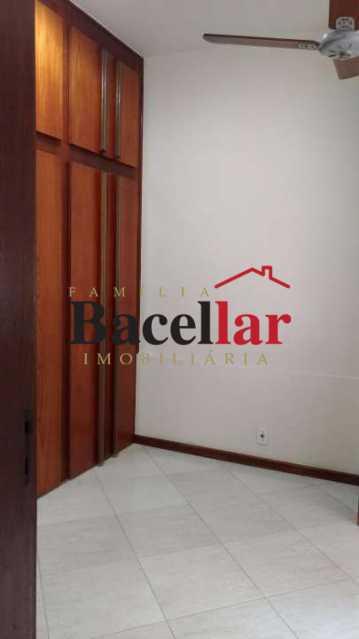 2356fe1d422581353c0831911785f9 - Cobertura 4 quartos à venda Rio de Janeiro,RJ - R$ 820.000 - TICO40093 - 7