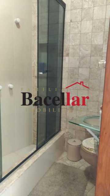 bbee35a5b530beb0fdf16e3a42224b - Cobertura 4 quartos à venda Rio de Janeiro,RJ - R$ 820.000 - TICO40093 - 12