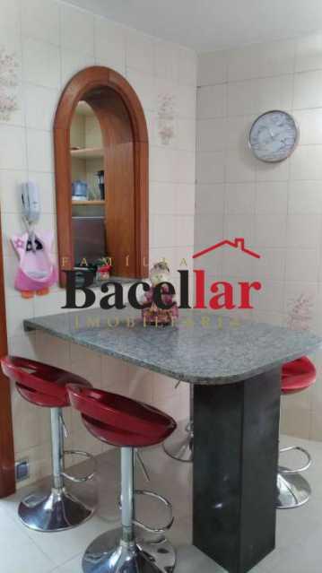 c56955676415227721151103b063fb - Cobertura 4 quartos à venda Rio de Janeiro,RJ - R$ 820.000 - TICO40093 - 15