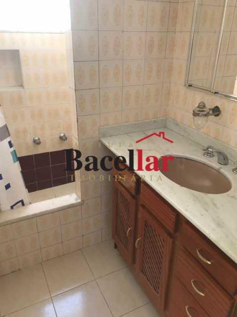 PHOTO-2020-05-05-18-09-17 3 - Casa 3 quartos à venda Tijuca, Rio de Janeiro - R$ 630.000 - TICA30146 - 3