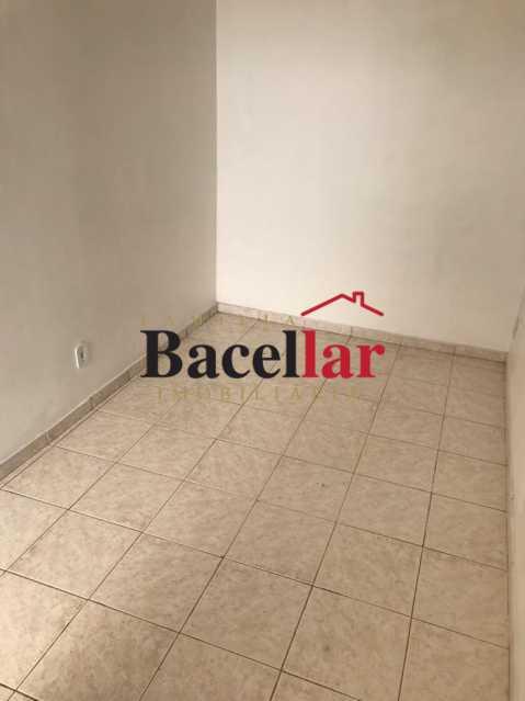 PHOTO-2020-05-05-18-09-16 3 - Casa 3 quartos à venda Tijuca, Rio de Janeiro - R$ 630.000 - TICA30146 - 5