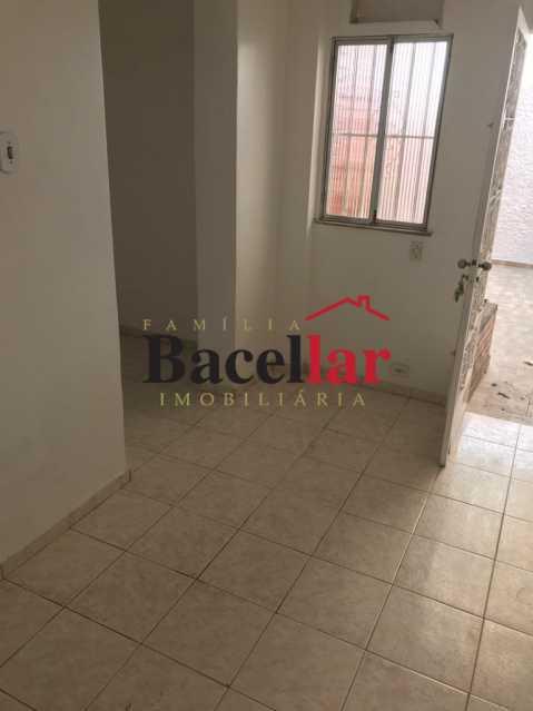 PHOTO-2020-05-05-18-09-17 2 - Casa 3 quartos à venda Tijuca, Rio de Janeiro - R$ 630.000 - TICA30146 - 6