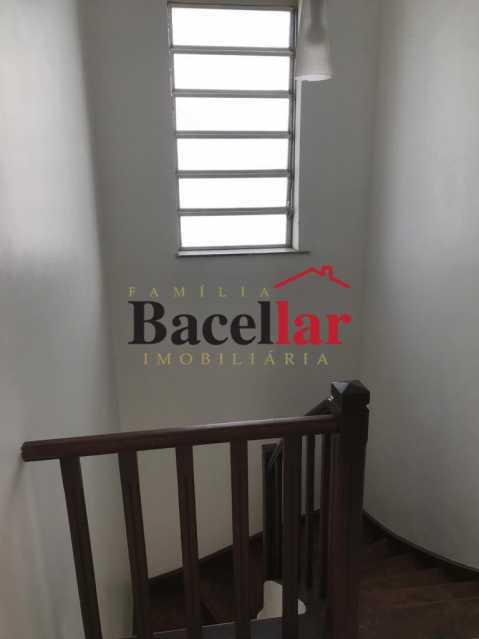 PHOTO-2020-05-05-18-09-15 2 - Casa 3 quartos à venda Tijuca, Rio de Janeiro - R$ 630.000 - TICA30146 - 7