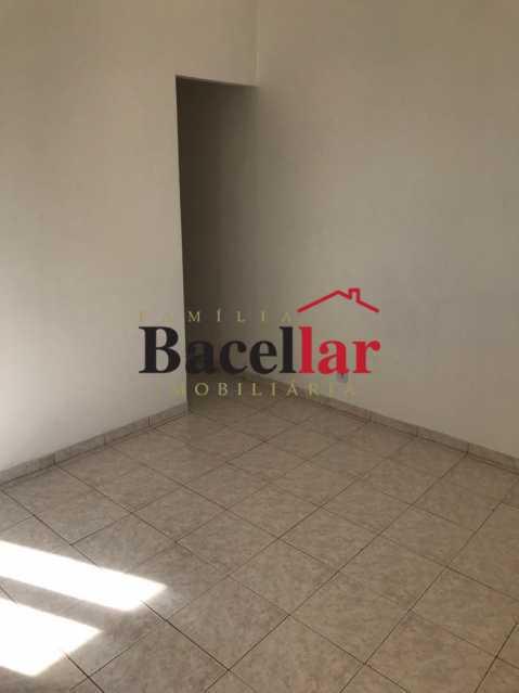 PHOTO-2020-05-05-18-09-14 3 - Casa 3 quartos à venda Tijuca, Rio de Janeiro - R$ 630.000 - TICA30146 - 9