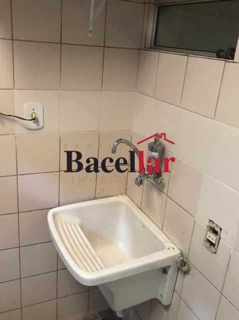 PHOTO-2020-05-05-18-09-13 3 - Casa 3 quartos à venda Tijuca, Rio de Janeiro - R$ 630.000 - TICA30146 - 11