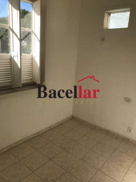 PHOTO-2020-05-05-18-09-14 2 - Casa 3 quartos à venda Tijuca, Rio de Janeiro - R$ 630.000 - TICA30146 - 12
