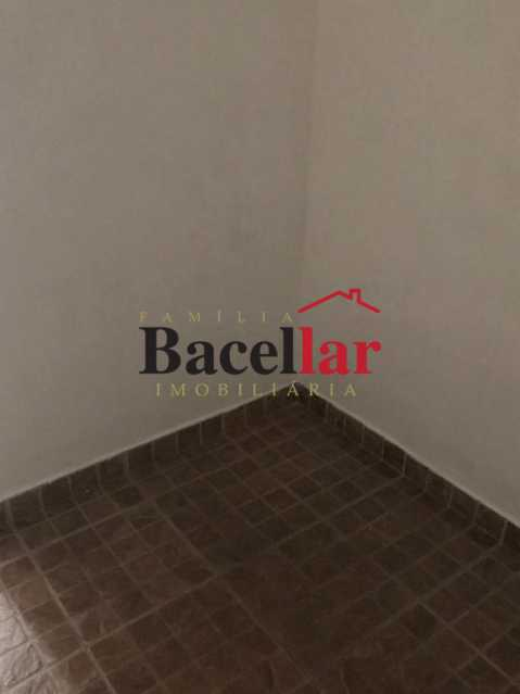 PHOTO-2020-05-05-18-09-12 3 - Casa 3 quartos à venda Tijuca, Rio de Janeiro - R$ 630.000 - TICA30146 - 14