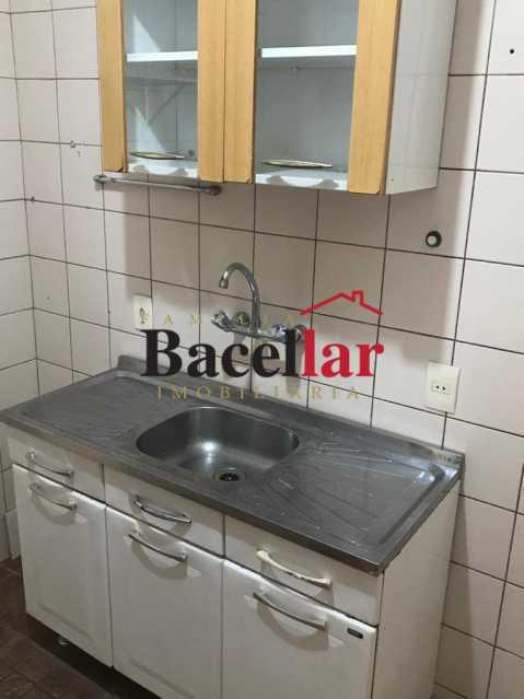 PHOTO-2020-05-05-18-09-12 - Casa 3 quartos à venda Tijuca, Rio de Janeiro - R$ 630.000 - TICA30146 - 18