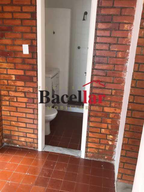 PHOTO-2020-05-05-18-09-08 3 - Casa 3 quartos à venda Tijuca, Rio de Janeiro - R$ 630.000 - TICA30146 - 24