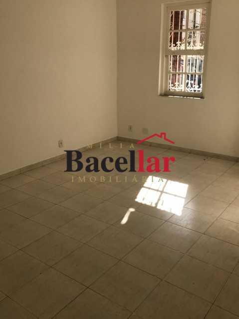 PHOTO-2020-05-05-18-09-07 - Casa 3 quartos à venda Tijuca, Rio de Janeiro - R$ 630.000 - TICA30146 - 25