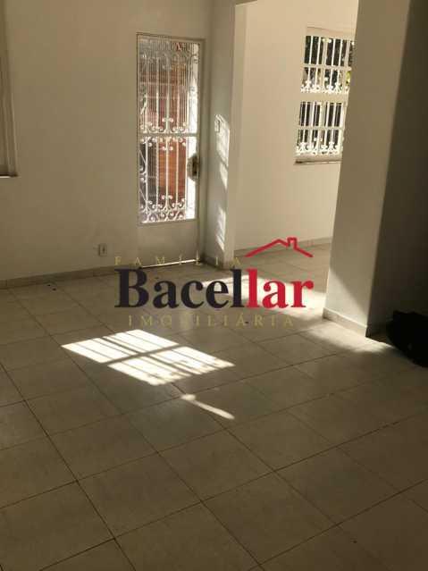 PHOTO-2020-05-05-18-09-08 2 - Casa 3 quartos à venda Tijuca, Rio de Janeiro - R$ 630.000 - TICA30146 - 26