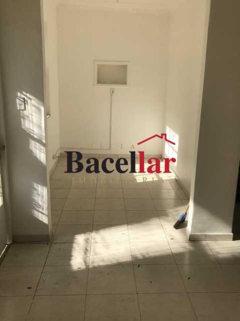 PHOTO-2020-05-05-18-09-08 - Casa 3 quartos à venda Tijuca, Rio de Janeiro - R$ 630.000 - TICA30146 - 27