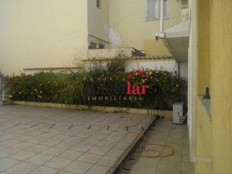 4 - Casa 4 quartos à venda Maracanã, Rio de Janeiro - R$ 1.800.000 - TICA40165 - 6