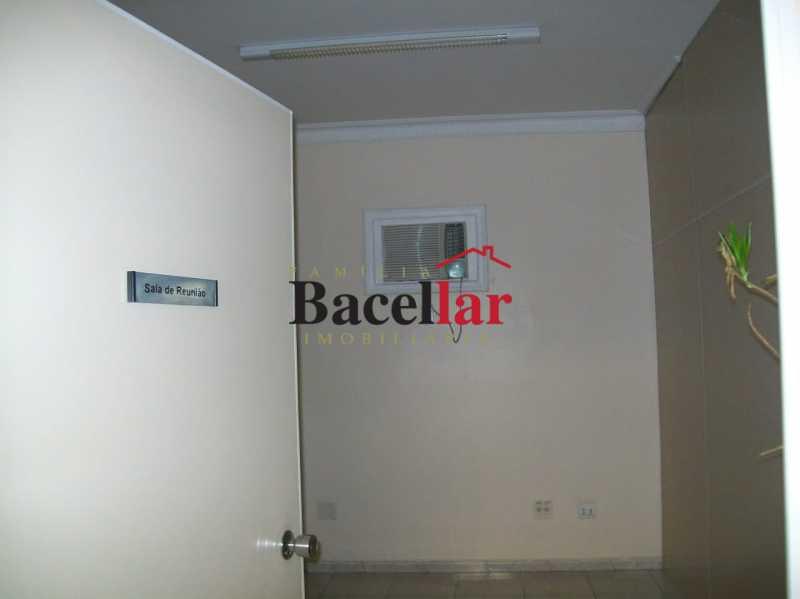9 - Cópia 2 - Casa 4 quartos à venda Maracanã, Rio de Janeiro - R$ 1.800.000 - TICA40165 - 10