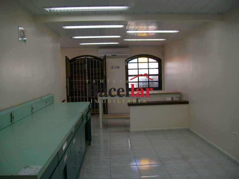 12 - Cópia 2 - Cópia - Casa 4 quartos à venda Maracanã, Rio de Janeiro - R$ 1.800.000 - TICA40165 - 11