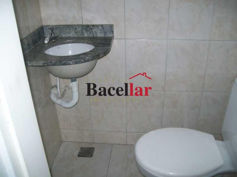 13 - Casa 4 quartos à venda Maracanã, Rio de Janeiro - R$ 1.800.000 - TICA40165 - 12