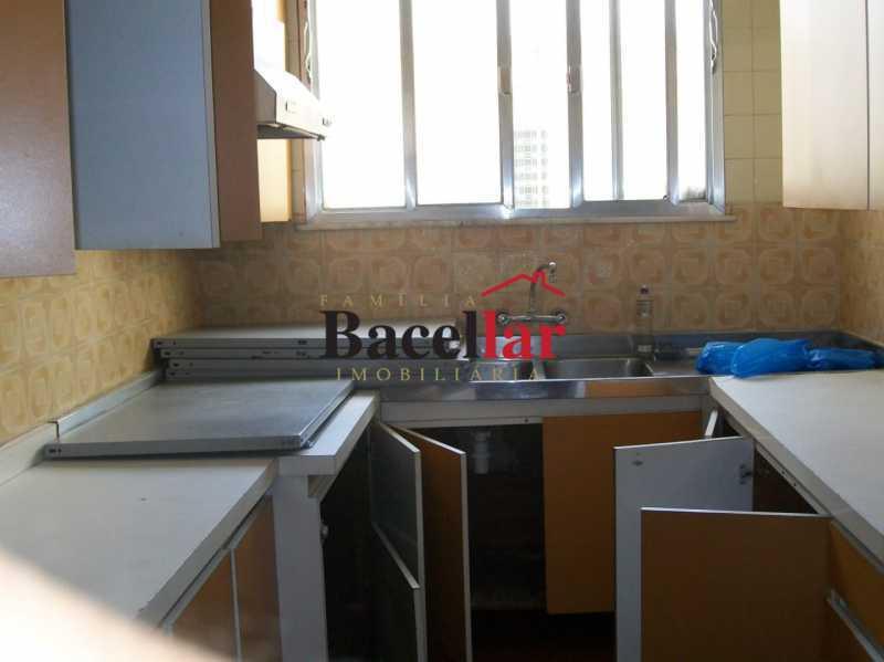 14 - Cópia - Casa 4 quartos à venda Maracanã, Rio de Janeiro - R$ 1.800.000 - TICA40165 - 13