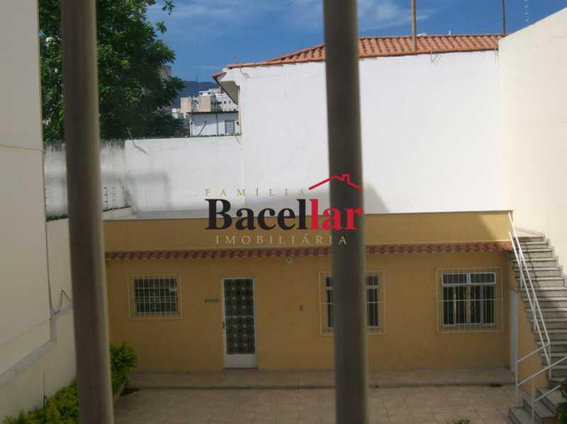 16 - Casa 4 quartos à venda Maracanã, Rio de Janeiro - R$ 1.800.000 - TICA40165 - 15