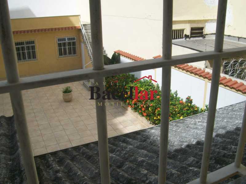 17 - Cópia - Casa 4 quartos à venda Maracanã, Rio de Janeiro - R$ 1.800.000 - TICA40165 - 16