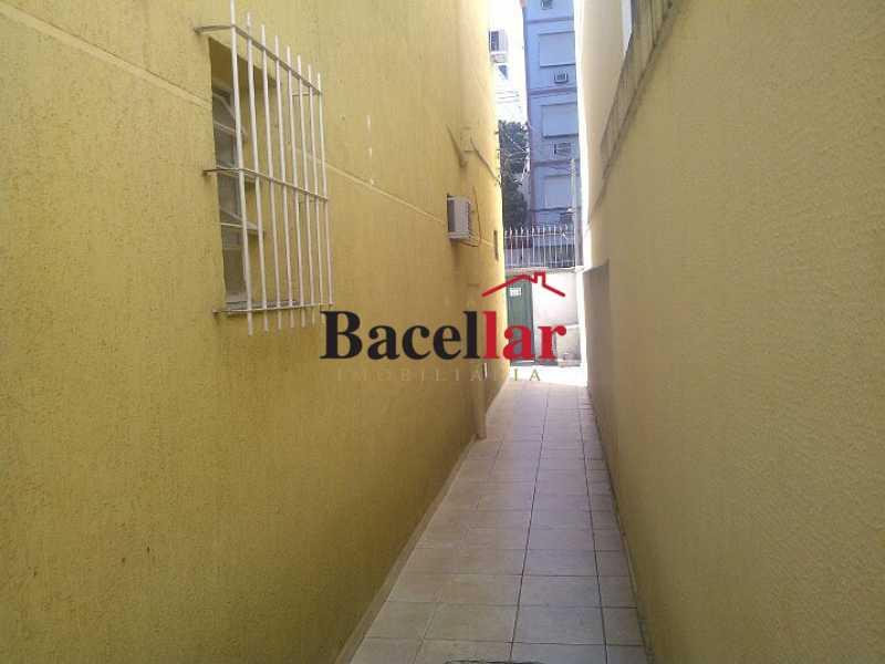 3 - Casa 4 quartos à venda Maracanã, Rio de Janeiro - R$ 1.800.000 - TICA40165 - 21