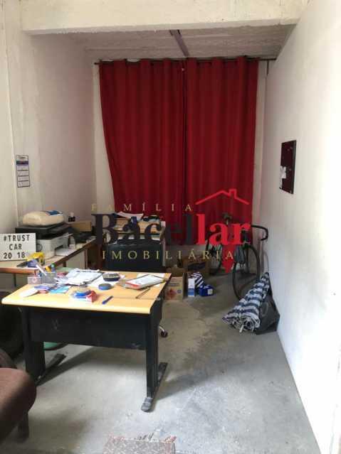 IMG-20200513-WA0053 - Casa 2 quartos à venda Vila Isabel, Rio de Janeiro - R$ 620.000 - TICA20060 - 1