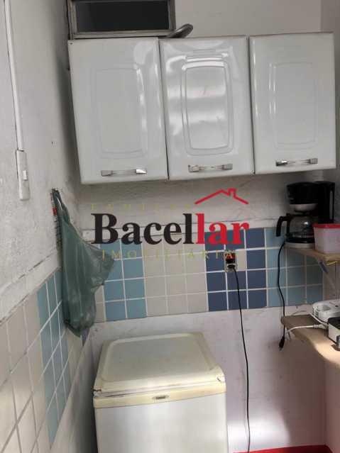 IMG-20200513-WA0056 - Casa 2 quartos à venda Vila Isabel, Rio de Janeiro - R$ 620.000 - TICA20060 - 3