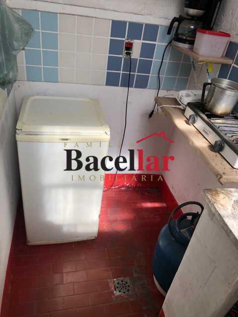 IMG-20200513-WA0057 - Casa 2 quartos à venda Vila Isabel, Rio de Janeiro - R$ 620.000 - TICA20060 - 4