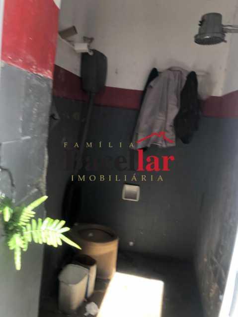 IMG-20200513-WA0060 - Casa 2 quartos à venda Vila Isabel, Rio de Janeiro - R$ 620.000 - TICA20060 - 5