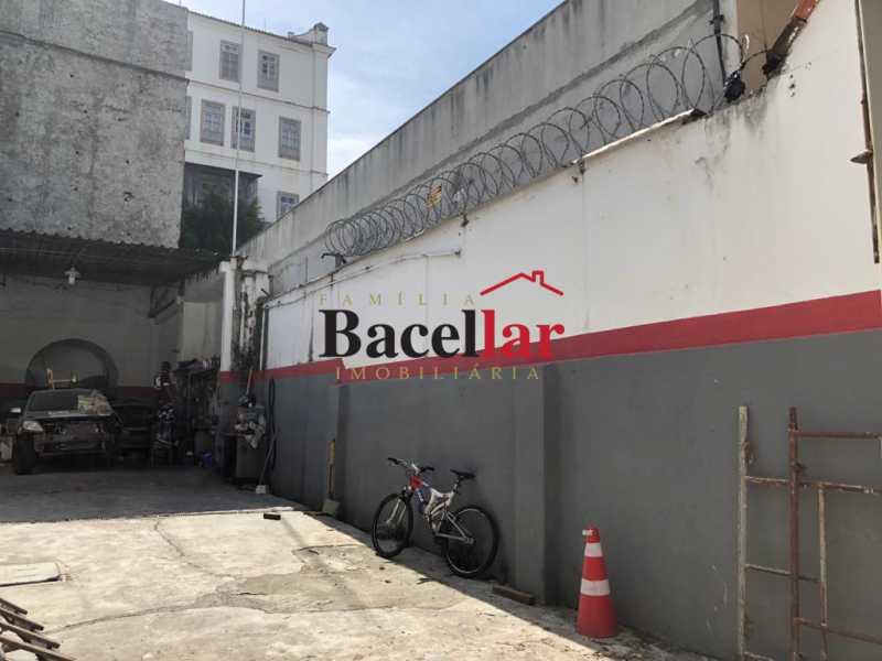 IMG-20200513-WA0062 - Casa 2 quartos à venda Vila Isabel, Rio de Janeiro - R$ 620.000 - TICA20060 - 6