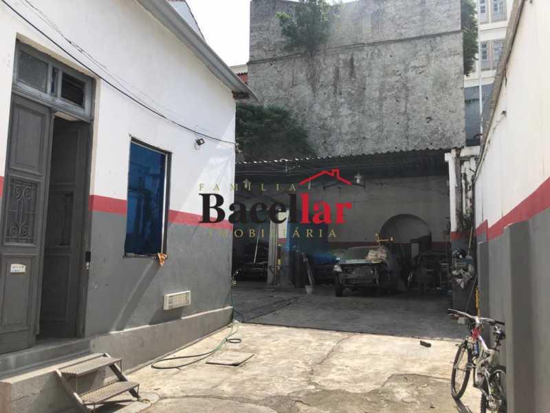 IMG-20200513-WA0067 - Casa 2 quartos à venda Vila Isabel, Rio de Janeiro - R$ 620.000 - TICA20060 - 7