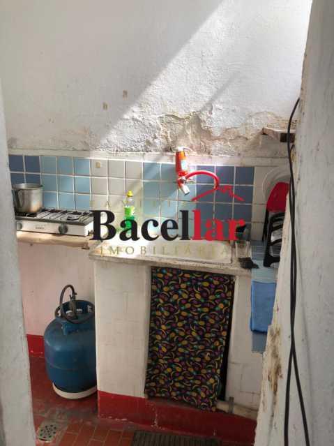 IMG-20200513-WA0068 - Casa 2 quartos à venda Vila Isabel, Rio de Janeiro - R$ 620.000 - TICA20060 - 8