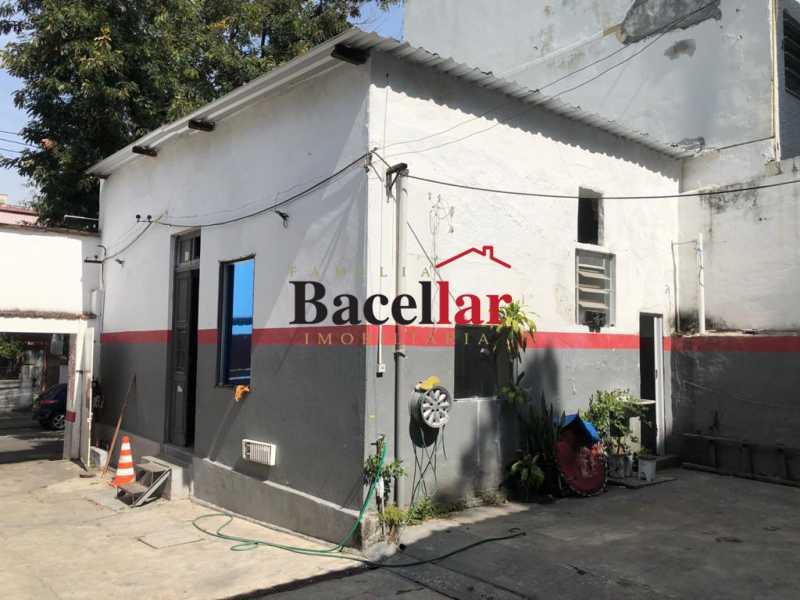 IMG-20200513-WA0069 - Casa 2 quartos à venda Vila Isabel, Rio de Janeiro - R$ 620.000 - TICA20060 - 9