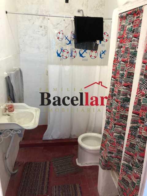 IMG-20200513-WA0077 - Casa 2 quartos à venda Vila Isabel, Rio de Janeiro - R$ 620.000 - TICA20060 - 10