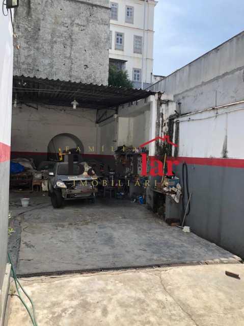 IMG-20200513-WA0078 - Casa 2 quartos à venda Vila Isabel, Rio de Janeiro - R$ 620.000 - TICA20060 - 11