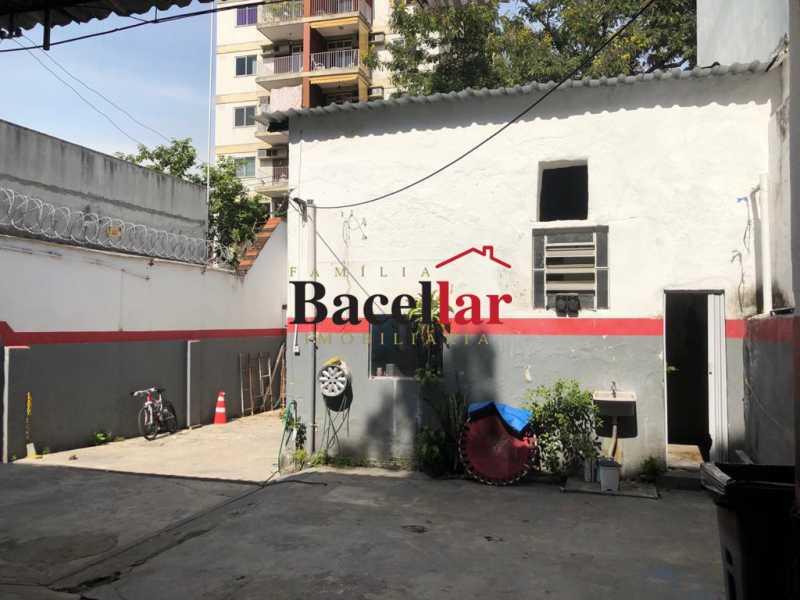 IMG-20200513-WA0087 - Casa 2 quartos à venda Vila Isabel, Rio de Janeiro - R$ 620.000 - TICA20060 - 13