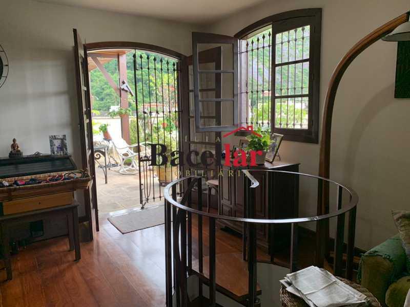 PHOTO-2020-05-07-22-23-24 - Cobertura 4 quartos à venda Rio de Janeiro,RJ - R$ 3.800.000 - TICO40094 - 16