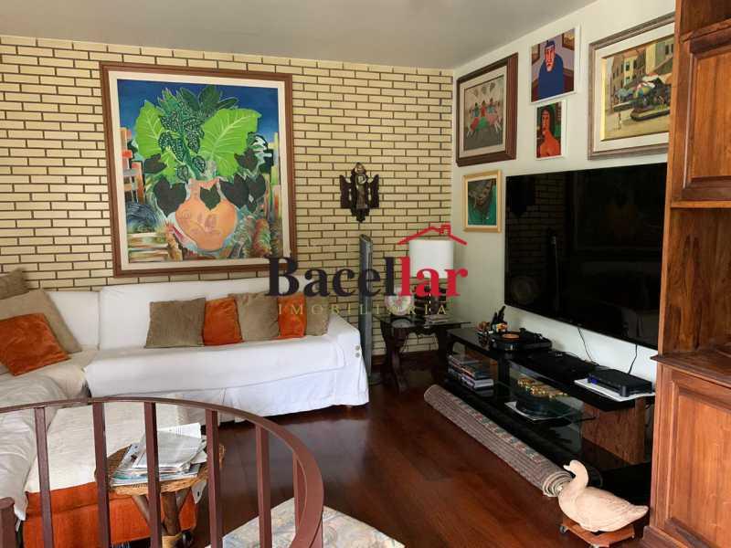 PHOTO-2020-05-07-22-23-22 - Cobertura 4 quartos à venda Rio de Janeiro,RJ - R$ 3.800.000 - TICO40094 - 1
