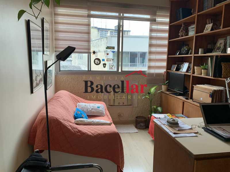 PHOTO-2020-05-07-22-23-17 2 - Cobertura 4 quartos à venda Rio de Janeiro,RJ - R$ 3.800.000 - TICO40094 - 15
