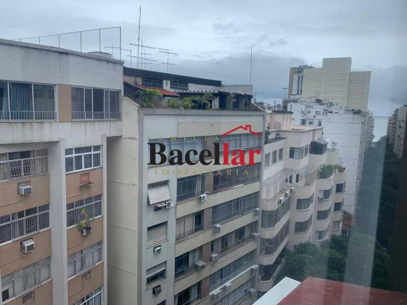 PHOTO-2020-05-07-22-23-15 2 - Cobertura 4 quartos à venda Rio de Janeiro,RJ - R$ 3.800.000 - TICO40094 - 23