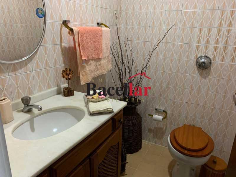 PHOTO-2020-05-07-22-23-16 - Cobertura 4 quartos à venda Rio de Janeiro,RJ - R$ 3.800.000 - TICO40094 - 19