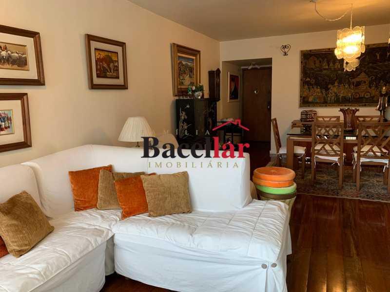 PHOTO-2020-05-07-22-23-15 - Cobertura 4 quartos à venda Rio de Janeiro,RJ - R$ 3.800.000 - TICO40094 - 4