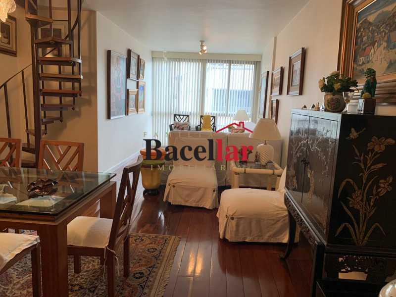 PHOTO-2020-05-07-22-23-13 2 - Cobertura 4 quartos à venda Rio de Janeiro,RJ - R$ 3.800.000 - TICO40094 - 3